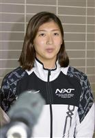 【プールサイド】五輪プレシーズンへ萩野、瀬戸、池江は三者三様のスタート