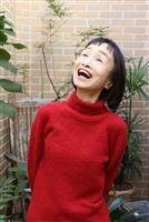 【映画深層】今年の日本映画の顔といえば…この女優