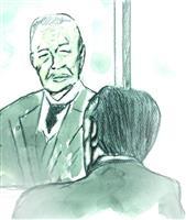 【昭和天皇の87年】覆された首相の決心 天皇は激怒し、辞表提出を求めた