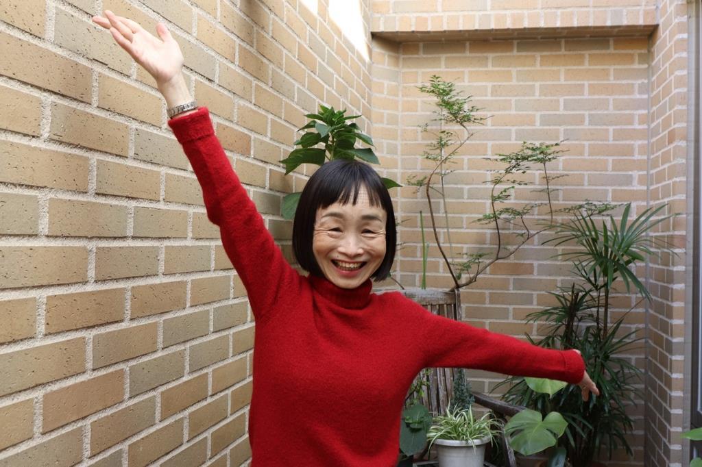 どんぐり (女優)の画像 p1_6