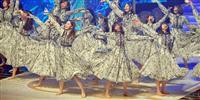 レコード大賞は乃木坂46の「シンクロニシティ」