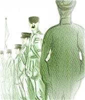 【昭和天皇の87年】渦巻く「宮中の陰謀」説 天皇はなぜ、一線を越えたのか