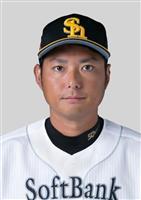 ソフトB退団の摂津引退へ 2012年沢村賞投手