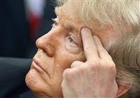 イスラム国打倒を確約 米大統領、シリア巡り
