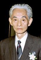 川端康成は「日本文学界の真の代表者」 ノーベル賞決定の1968年選考