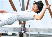 冬季パラ王者・成田緑夢 けがをバネに飛翔 「多くの人に勇気を」