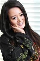 【おすすめ音楽】国際派女優の祐真キキ 歌手デビューし「今年はライブを」