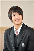 【新春特別対談】歌舞伎俳優・片岡愛之助と柔道52キロ級・阿部詩(下)「歌舞伎は懐の深い…