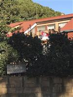 北の駐イタリア大使代理が亡命申請か 韓国情報機関「昨年11月に離脱し夫婦で潜伏」