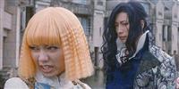 【クリップボード】映画3社、新作ラインアップを発表 「翔んで埼玉」など