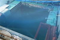 【原発最前線】昨年は迷走、「停滞」目立つ福島第1原発の廃炉