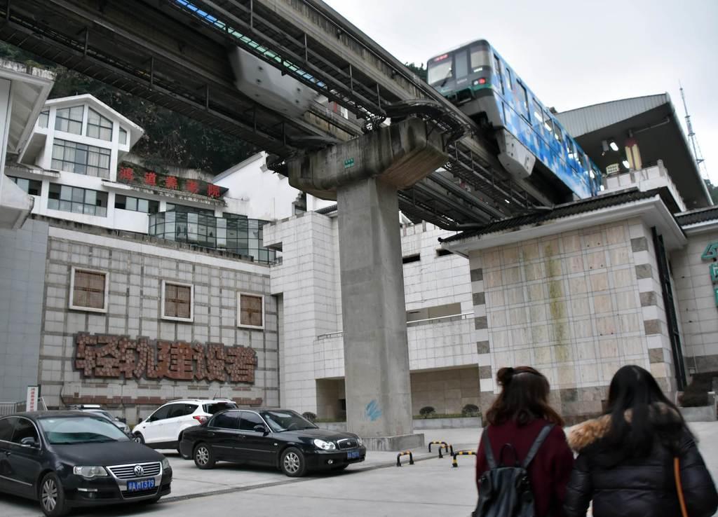 【特派員発】対中ODA終了 日本の貢献、最後まで浸透せず(7/8ページ) - 産経ニュース