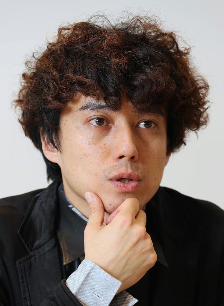 俊太郎 藤田