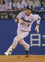 【プロ野球通信】ヤクルト・山田哲、東京五輪出場を熱望 28歳で自国開催「こんな偶然ない…