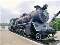 【酒呑み鉄子の世界鉄道旅】厳選!2019年、乗りたい&呑みたい おすすめの旅先ベスト5