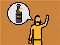 二日酔いの原因と科学的回避法とは? 『酒の科学』の著書が解説