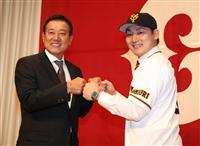 【野球がぜんぶ教えてくれた 田尾安志】競争が組織を活性化する