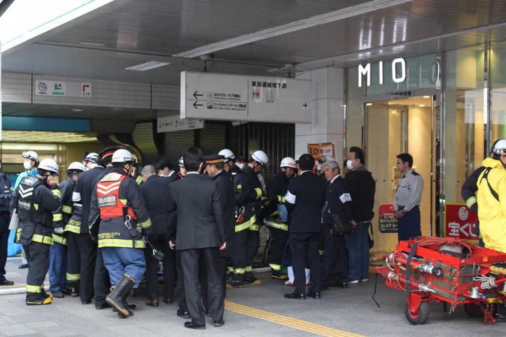 https://www.sankei.com/images/news/190109/wst1901090025-p1.jpg
