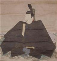 【本郷和人の日本史ナナメ読み】歴史家の「閃き」を表現する媒体 新書・選書と論文の違い