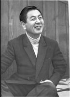 「お笑い三人組」講談師の一龍斎貞鳳さんが死去