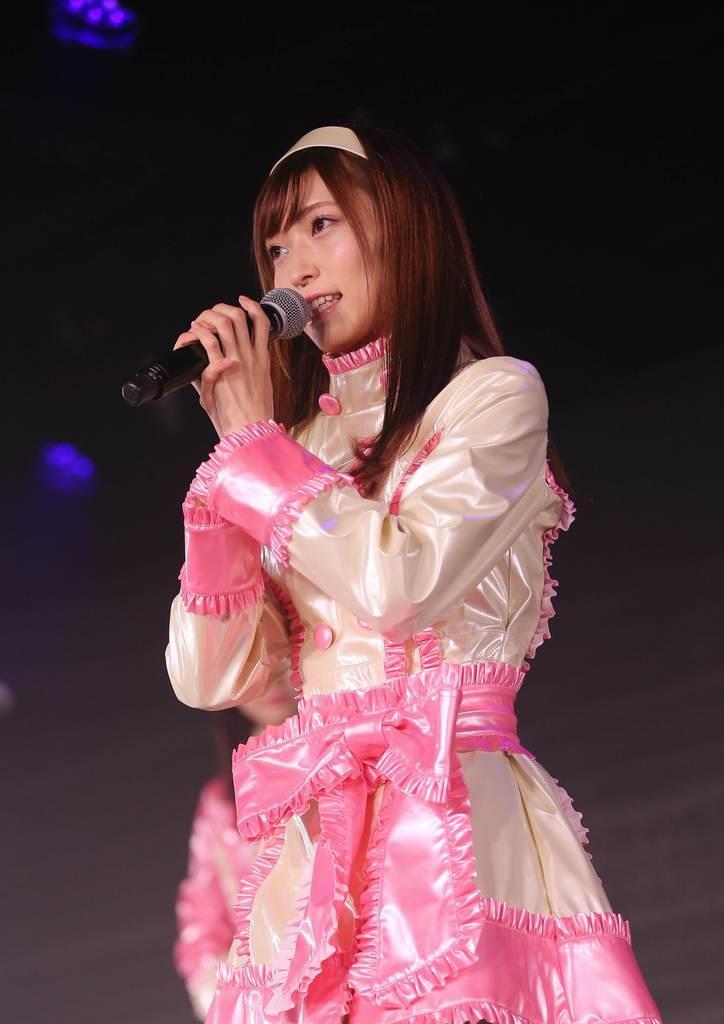 地元公演に姿見せたNGT48山口真帆さんにファンら「心配」 AKS ...
