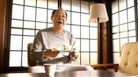平泉成ナビゲーターで「平成」の社会現象を振り返る 「Mr.サンデー」