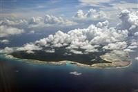 【当世インド事情】「文明未接触の島」どう守る 旅行者接近を懸念