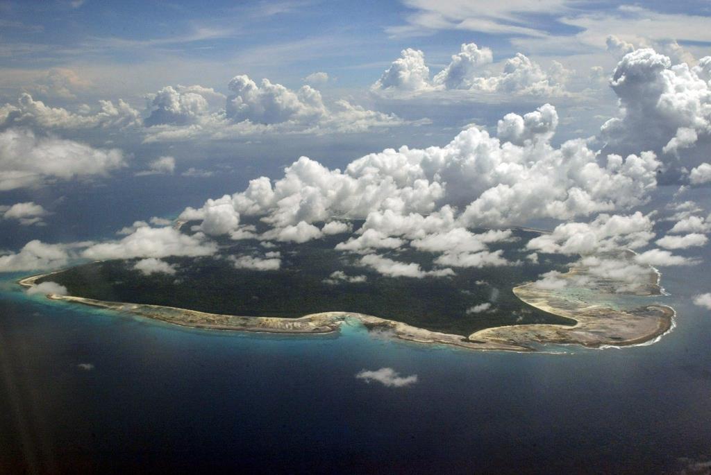 【当世インド事情】「文明未接触の島」どう守る 旅行者接近を懸念(1/3ページ) - 産経ニュース