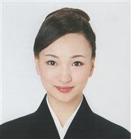 宝塚歌劇団 花組次期娘役トップに華優希さん