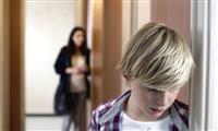 【映画深層】仏映画「ジュリアン」 DV問題にメッセージ