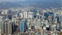 韓国の未婚率、日本上回る 30代前半まで、就職難影響