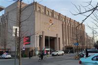 中国、カナダ人死刑判決 薬物密輸で差し戻し審
