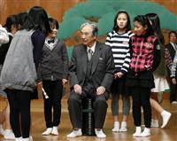 【梅原猛さん死去】拠点とした京都市 文化庁移転でも貢献