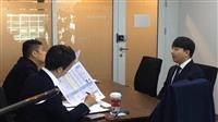 【経済インサイド】日韓関係緊迫化でも、韓国人学生に日本就職熱