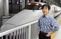 【駅メロものがたり】(動画あり)JR仙台駅「青葉城恋唄」 情景浮かぶ「楽都」の礎