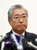 「説明責任」には遠く晴れぬ疑惑 イメージダウンの東京五輪招致問題
