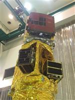 7衛星を次々投入 イプシロン、宇宙産業拡大へ新機軸