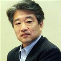 「EU崩壊につながる可能性低い」渡邊啓貴・東京外国語大教授