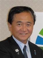 黒岩知事3選出馬濃厚、神奈川県「選挙イヤー」