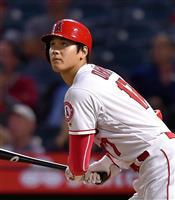 打者・大谷翔平は2月18日から MLBのキャンプ日程