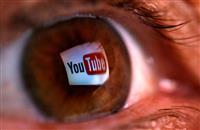 悪ふざけ動画の禁止明確化 ユーチューブ