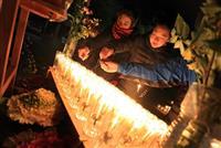 【阪神大震災24年】記憶つなぐ思い新たに 追悼のつどいに平日最多の5500人