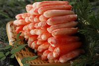 本ズワイガニ脚剥き身 殻剥き不要、そのままでも、ひと手間加えて絶品料理にも