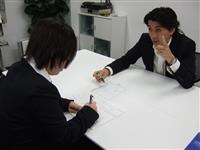 【プロが指南 就活の極意】企業研究を深めることができるOB訪問の重要性