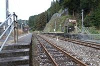 日田彦山線の再開見通せず JR九州が年1.6億円分「支援」要請 沿線自治体は反発