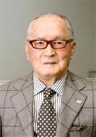 長嶋元監督が昨年末退院 自宅リハビリ 巨人オーナー