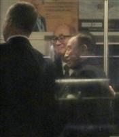 金英哲氏、ワシントン到着 米朝首脳会談に向け協議