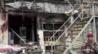 中東に渦巻く不安 米軍シリア撤収表明1カ月