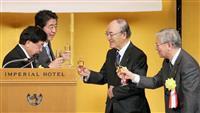 【高論卓説】既存事業を強化する「デジタル変革」 全社的に戦略構築を 小塚裕史氏