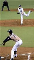 【翔タイム!大谷】先輩・菊池との対決は「21世紀の名勝負」になるか 日本では5打数2安…
